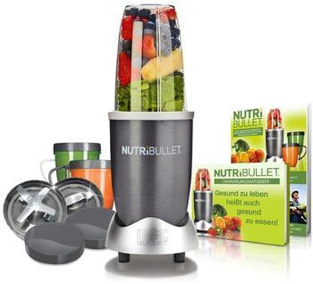 nutribullet-standmixer