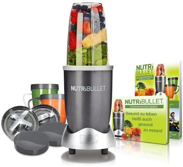 NutriBullet NBR-1240 Standmixer
