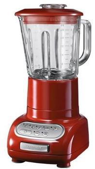 KitchenAid Artisan 5KSB5553 EER empire rot