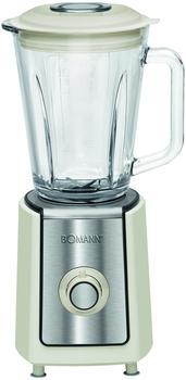bomann-um-1569-cb-standmixer-creme