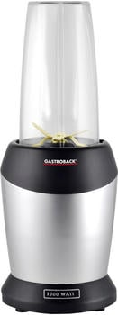 Gastroback Design Micro Blender 41029