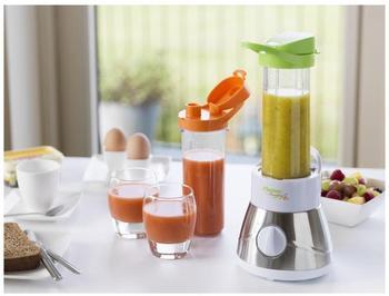 bestron-afm400-smoothie-maker