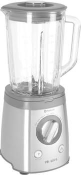 philips-avance-collection-hr-2093-08-standmixer