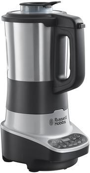 Russell Hobbs Soup & Blend 21481-56