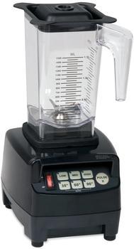 JTC OmniBlend V TM-800A 1,5l schwarz