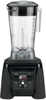 Gastroback HiPower Blender 40198
