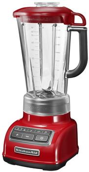 KitchenAid Classic Blender 5KSB1585 EER empire rot
