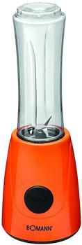 bomann-sm-386-cb-standmixer-orange