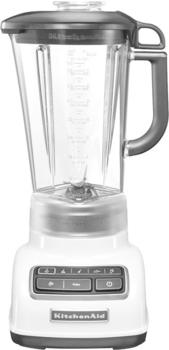 KitchenAid Classic Blender 5KSB1585 EWH weiß