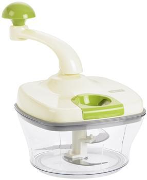 Lurch Green Power Mixer