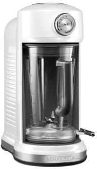 KitchenAid Artisan Magnetic Drive 5KSB5080 EFP frosted pearl