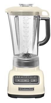 KitchenAid Classic Blender 5KSB1585 EAC crème