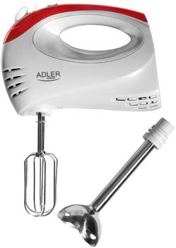 Adler AD 4212