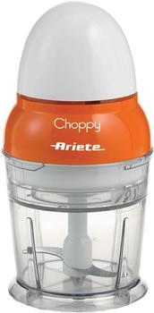 Ariete Choppy (1836)