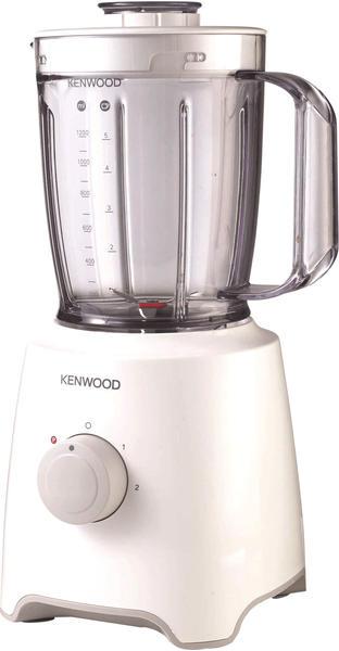 Kenwood Blend-X Compact BLP300WH