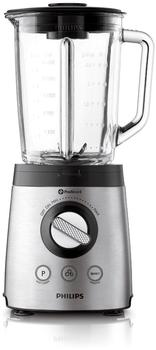 philips-avance-collection-hr2195-00-standmixer