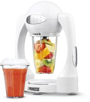 Princess Smoothie Maker (212062)