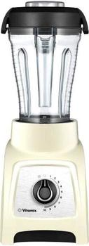 Vitamix S30 creme