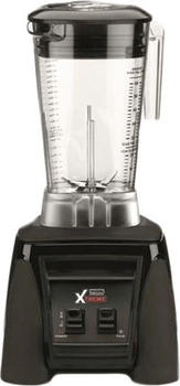 Waring Hi-Power Blender 40190