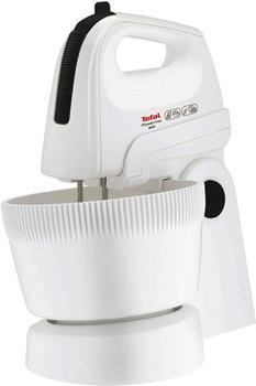 tefal-powermix-bowl-ht6151-handmixer