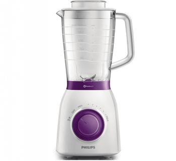 philips-viva-collection-hr2166-00-standmixer