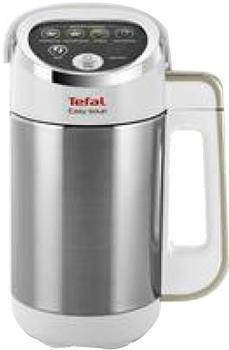 Tefal Easy Soup BL841138
