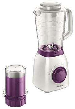 philips-viva-collection-hr2163-00-standmixer