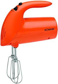 bomann-hm-350-cb-handmixer-orange