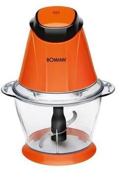bomann-mz-449-cb-multizerkleinerer-orange