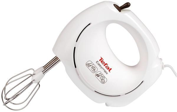 Tefal Easy Max HT2501