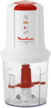 Moulinex AT71 Standmixer