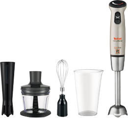 tefal-infinity-force-hb866-stabmixer