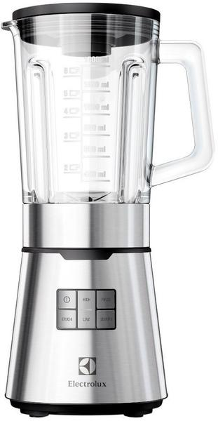 Electrolux Expressionist Collection ESB7300S