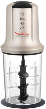 Moulinex Multimoulinette XXL AT718A