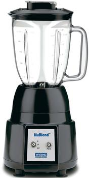 "Waring Profi Bar Blender ""Nu Blend"" pc"