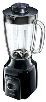 philips-viva-collection-hr2170-50-standmixer