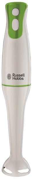 Russell Hobbs Explore 22240-56