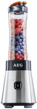 AEG PerfectMix SB2400