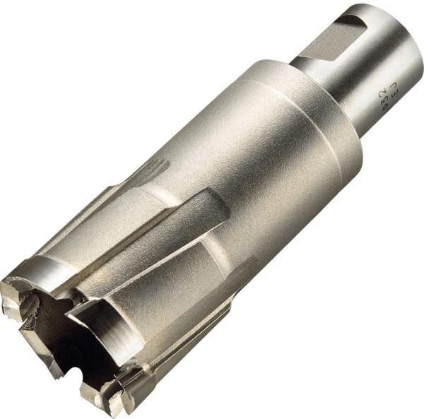 Fein Kernbohrer 12 mm HM-Ultra 50 (63127276010)