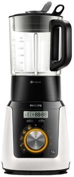 Philips Avance Collection HR2091/30