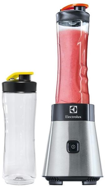Electrolux Easy Compact ESB 2500