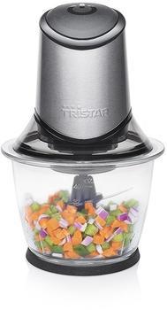 tristar-bl-4019-zerkleinerer
