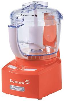 Ariete Robomix Reverse orange