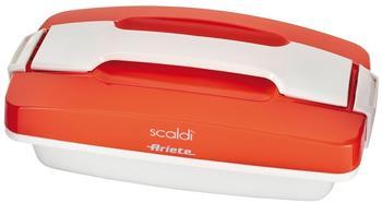 Ariete Scaldì (797) orange