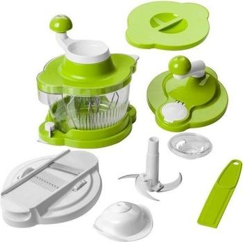 Genius Twist Cutter grün 21321