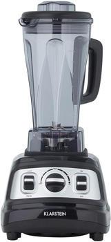 Klarstein Herakles 3G Soupmaker