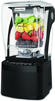 Blendtec Professional 800 1-208-S