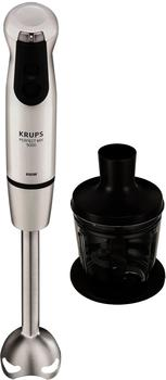 krups-hz2031-pefect-mix-5000stabmixer-600-watt
