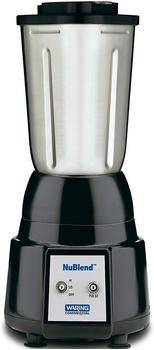 gastroback-nu-blend-40185-standmixer