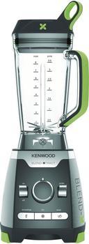Kenwood Blend X-Pro BLP 900BK